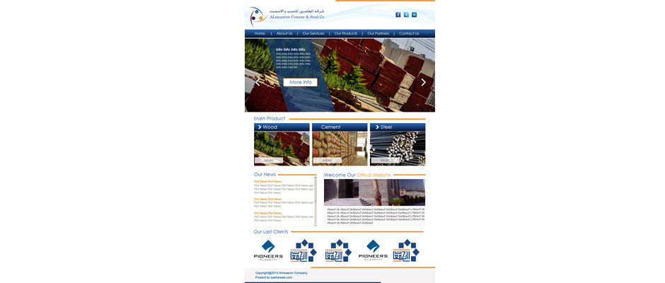 web design in jordan