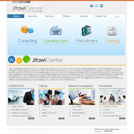 web design in yaman
