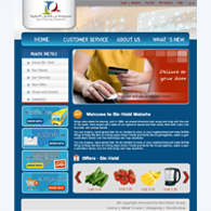 Web Design Companies in Jordan