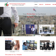 web design company in libya